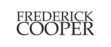 Frederick Cooper