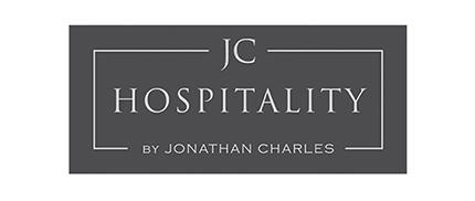 JC HOSPITALITY