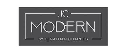 JC MODERN