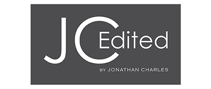 JC Edited